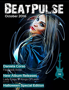 beatpulse october 2016