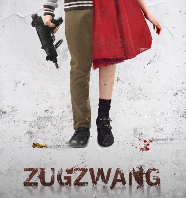 zugzwang digital download